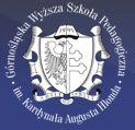 Górnośląska Wyższa Szkoła Pedagogiczna w Mysłowicach