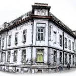 budynak znp